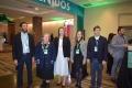 Seminario de Actualización Farmacéutica 2018: Sistema Reproductor