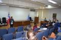 Diploma de Postítulo en Gestión en Farmacia Asistencial – Modalidad Semipresencial