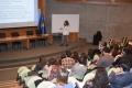 Curso de Postgrado en Farmacovigilancia