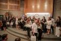 Ceremonia L'Oréal Service Retail Academy