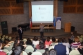 Curso de Postgrado en Introducción a la Farmacoeconomía