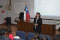 Difusión Líneas de Investigación Depto Ciencia de los Alimentos y Tecnología Química