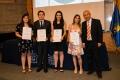 Ceremonia Diploma de Postítulo en Asuntos Regulatorios de Medicamentos, Productos Biológicos y Cosméticos Promoción 2018