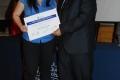 Ceremonia de Graduación Diplomas de Postítulo