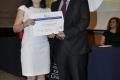 Ceremonia Diplomas de Postítulo en Equivalencia Terapéutica, en Farmacia Clínica y en Investigación Clínica, 19/12/17