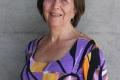 Jenny Fielder