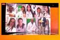 Captura de Pantalla 2020-10-17 a la(s) 11.04.37