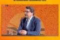 Captura de Pantalla 2020-10-17 a la(s) 12.48.27