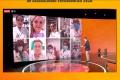 Captura de Pantalla 2020-10-17 a la(s) 13.03.04