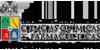 Escuela de Postgrado Facultad de Ciencias Químicas y Farmacéuticas de la Universidad de Chile Logo